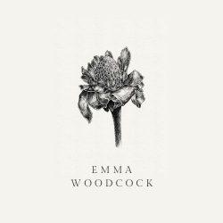 Emma Woodcock | Counsellor